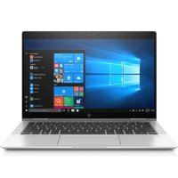 Ноутбук HP EliteBook x360 1030 G4 7YL50EA
