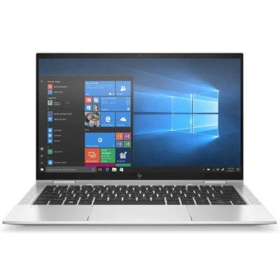 ноутбук HP EliteBook x360 1030 G7 229L2EA