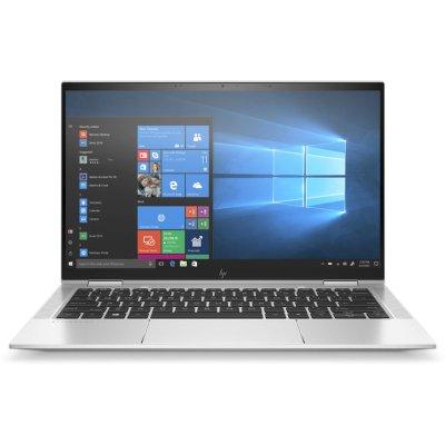 ноутбук HP EliteBook x360 1030 G7 229S9EA