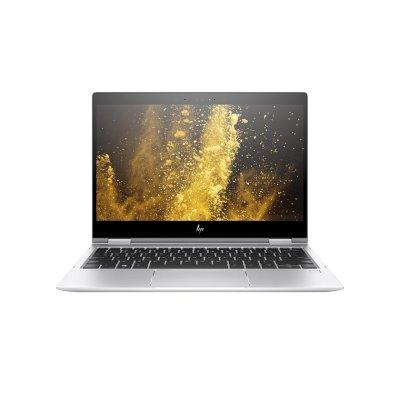 ноутбук HP EliteBook x360 1040 G5 5SR45ES