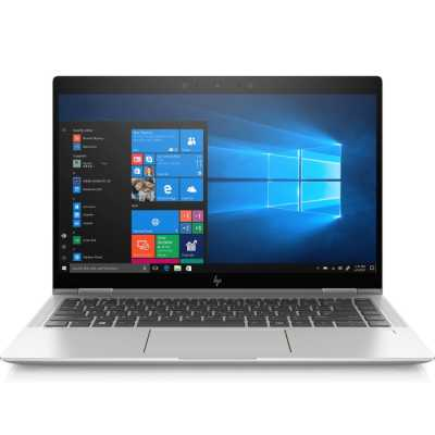 ноутбук HP EliteBook x360 1040 G6 2D267ES