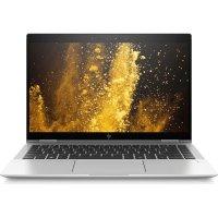 Ноутбук HP EliteBook x360 1040 G6 7KP91EA