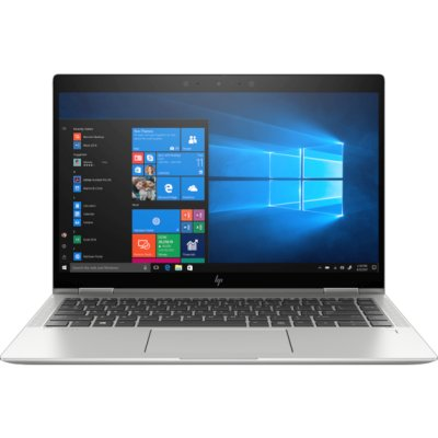ноутбук HP EliteBook x360 1040 G6 7KP91EA