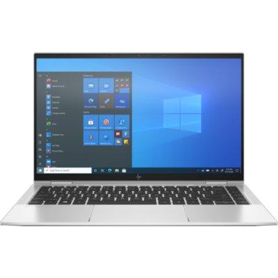 ноутбук HP EliteBook x360 1040 G8 336F5EA