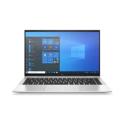 ноутбук HP EliteBook x360 1040 G8 401K8EA