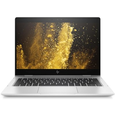 ноутбук HP EliteBook x360 830 G5 5SR80EA