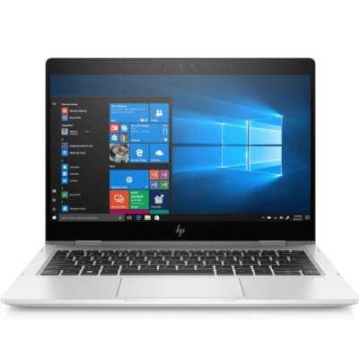 ноутбук HP EliteBook x360 830 G6 8QK21EC