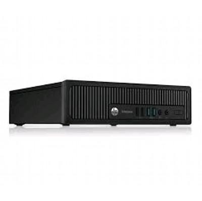 компьютер HP EliteDesk 800 G1 F3W80EA