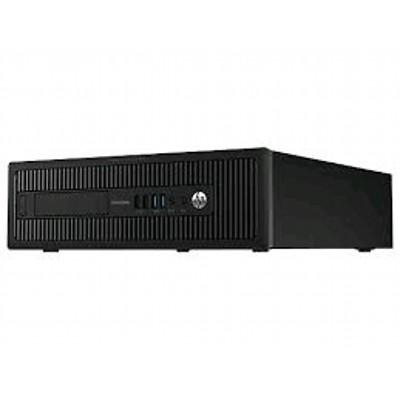 компьютер HP EliteDesk 800 G1 J7D14EA