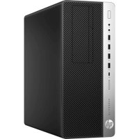 Компьютер HP EliteDesk 800 G3 1HK31EA