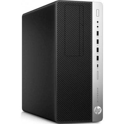 компьютер HP EliteDesk 800 G5 2UZ41AV