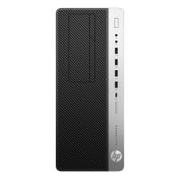 Компьютер HP EliteDesk 800 G5 7AC50EA