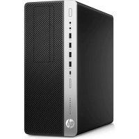 Компьютер HP EliteDesk 800 G5 7PE91EA