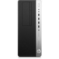 Компьютер HP EliteDesk 800 G5 7QM90EA