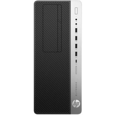 компьютер HP EliteDesk 800 G5 8RL92ES