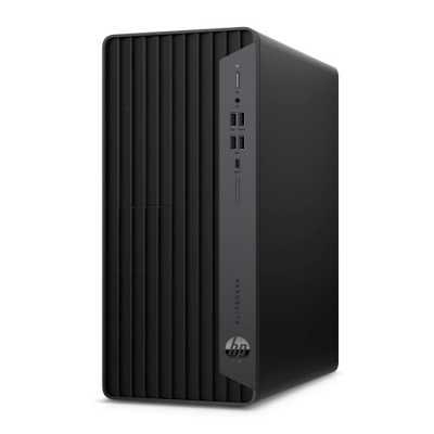 компьютер HP EliteDesk 800 G6 TWR 1D2Y0EA