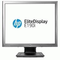 Монитор HP EliteDisplay E190i E4U30AA