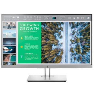 монитор HP EliteDisplay E243 1FH47AA