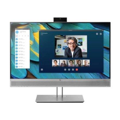 монитор HP EliteDisplay E243m 1FH48AA