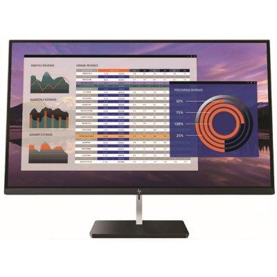 монитор HP EliteDisplay S270n 2PD37AA