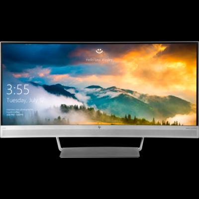монитор HP EliteDisplay S340c V4G46AA