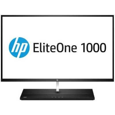 моноблок HP EliteOne 1000 G2 2B387ES