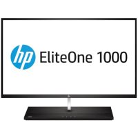 Моноблок HP EliteOne 1000 G2 4PD66EA