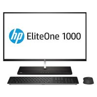Моноблок HP EliteOne 1000 G2 4PD67EA