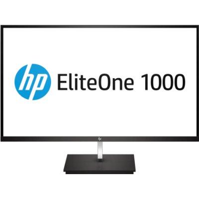 моноблок HP EliteOne 1000 G2 4PD69EA