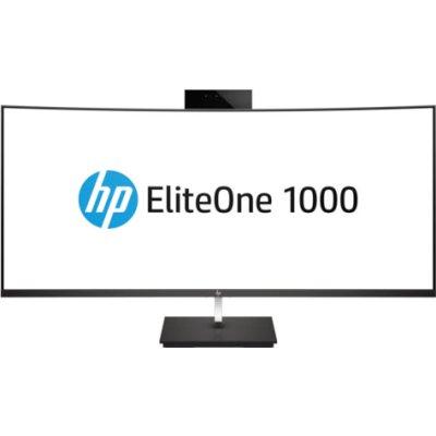 моноблок HP EliteOne 1000 G2 4PD93EA