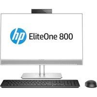 Моноблок HP EliteOne 800 G3 All-in-One 1KA89EA