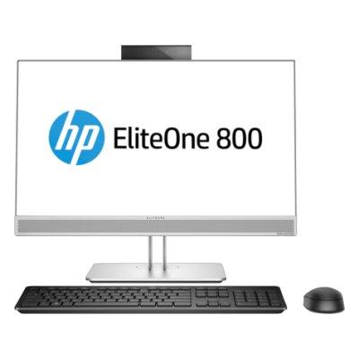 моноблок HP EliteOne 800 G4 All-in-One 4KX14EA