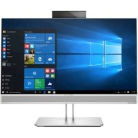 Моноблок HP EliteOne 800 G4 All-in-One 4KX23EA