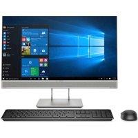 Моноблок HP EliteOne 800 G5 All-in-One 7QN09EA