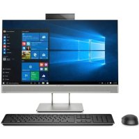 Моноблок HP EliteOne 800 G5 All-in-One 7QN50EA