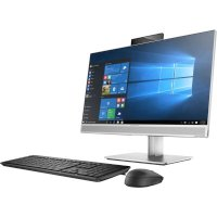 Моноблок HP EliteOne 800 G5 All-in-One 8ND02ES
