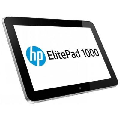 планшет HP ElitePad 1000 G6X12AW
