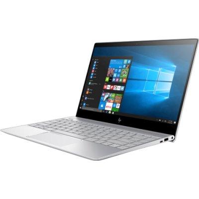 ноутбук HP Envy 13-ad036ur
