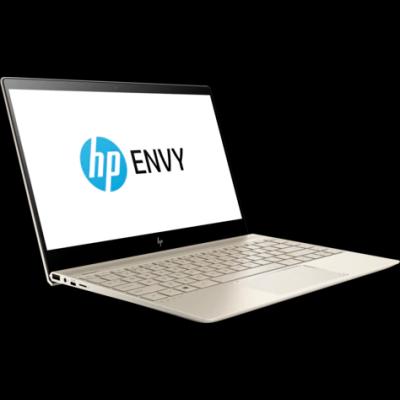 ноутбук HP Envy 13-ad037ur
