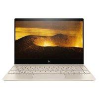 Ноутбук HP Envy 13-ad118ur