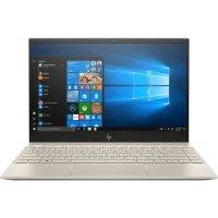 Ноутбук HP Envy 13-ah0008ur