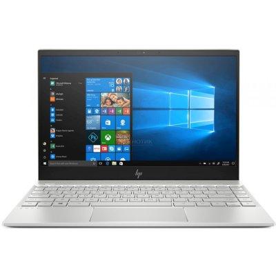 ноутбук HP Envy 13-ah0014ur