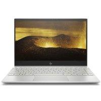 Ноутбук HP Envy 13-ah1011ur