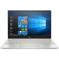 Ноутбук HP Envy 13-ah1016ur