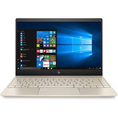 ноутбук HP Envy 13-aq0001ur