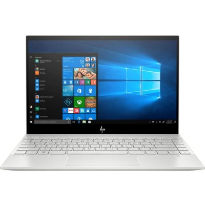 ноутбук HP Envy 13-aq0004ur