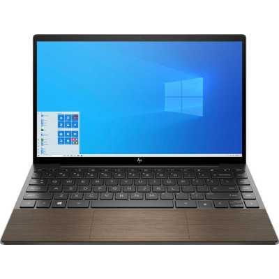 ноутбук HP Envy 13-ba1003ur