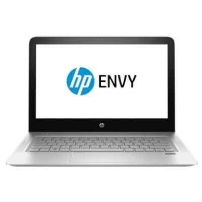 ноутбук HP Envy 13-d103ur