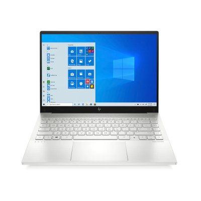 ноутбук HP Envy 14-eb0004ur