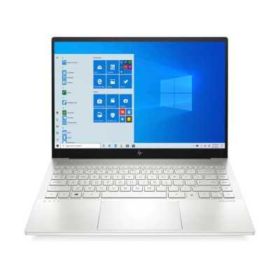 ноутбук HP Envy 14-eb0007ur-wpro